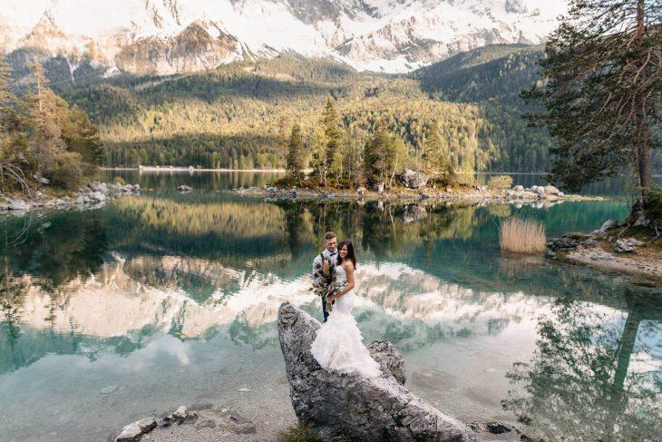 Hochzeitsfotograf allgaeu