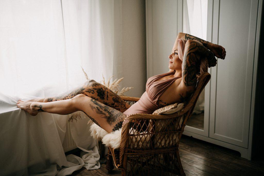 boudoirshooting_memmingen