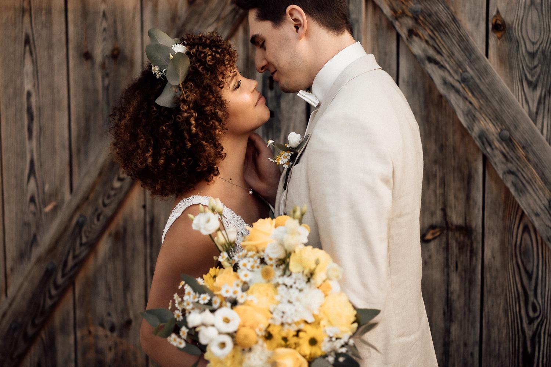 Hochzeit_hofgut_Maisenburg